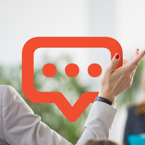 Kurs - Wystąpienia publiczne (w tym online). ONLINE